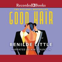 Good Hair - Benilde Little