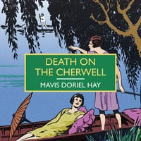 Death on the Cherwell - Mavis Doriel Hay