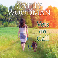 Vets on Call - Cathy Woodman