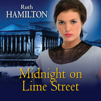 Midnight on Lime Street - Ruth Hamilton
