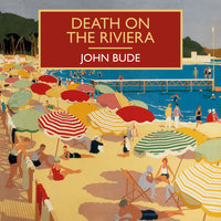 Death on the Riviera - John Bude