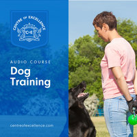 Dog Training - Various authors