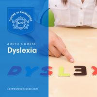 Understanding Dyslexia - Various Authors