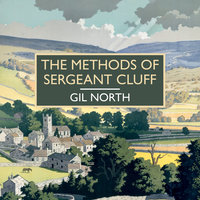 The Methods of Sergeant Cluff - Gil North