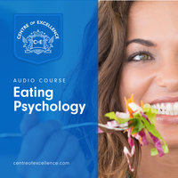 Eating Psychology - Various Authors
