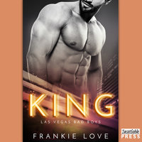 King - Frankie Love
