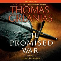 The Promised War - Thomas Greanias