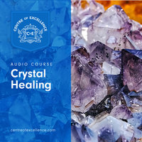 Crystal Healing - Various authors