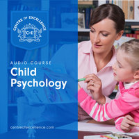 Child Psychology - Various Authors