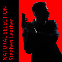 Natural Selection - Stephen Leather