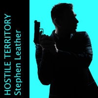 Hostile Territory - Stephen Leather