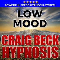 Low Mood - Hypnosis Downloads - Craig Beck