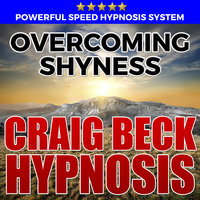 Overcoming Shyness - Hypnosis Downloads - Craig Beck