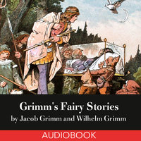 Grimm's Fairy Tales - Jacob