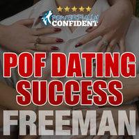 dating oversætte pleasanton tx dating