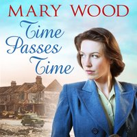 Time Passes Time - Mary Wood