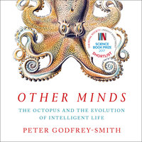 Other Minds - Peter Godfrey-Smith
