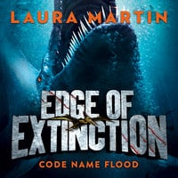 Code Name Flood - Laura Martin