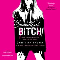 Beautiful Bitch - Christina Lauren