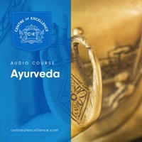 Ayurveda - Various Authors