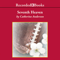 Seventh Heaven - Catherine Anderson