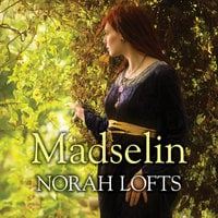 Madselin - Norah Lofts