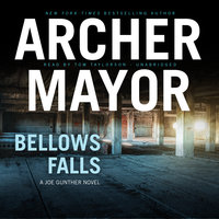 Bellows Falls - Archer Mayor