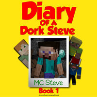 Minecraft - Brave and Weak - MC Steve