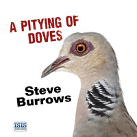 A Pitying of Doves - Steve Burrows