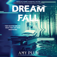 Dreamfall - Amy Plum