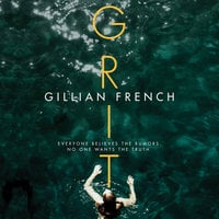 Grit - Gillian French