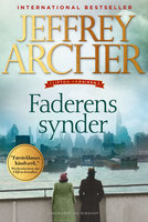 Faderens synder - Jeffrey Archer