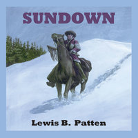 Sundown - Lewis B. Patten