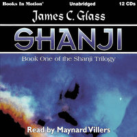 Shanji - James C. Glass