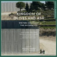 Kingdom of Olives and Ash - Various Authors