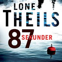 87 sekunder - Lone Theils