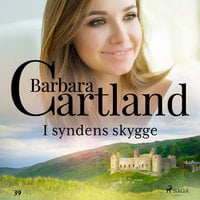 I syndens skygge - Barbara Cartland