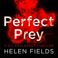 Perfect Prey - Helen Fields
