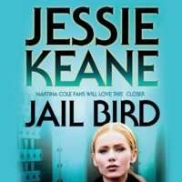 Jail Bird - Jessie Keane