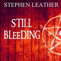 Still Bleeding - Stephen Leather