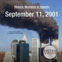 September 11, 2001 - The Speech Resource Company