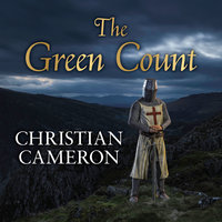 The Green Count - Christian Cameron