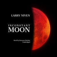 Inconstant Moon - Larry Niven