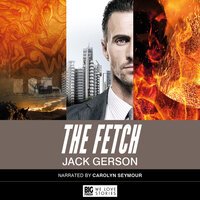 The Fetch by Jack Gerson - Jack Gerson