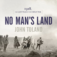 No Man's Land - John Toland