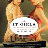 The It Girls - Karen Harper