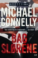 Bag slørene - Michael Connelly
