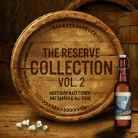Movie Nightcap: The Reserve Collection, Vol. 2 - Jill Tighe,Nate Fisher,Abe Saffer