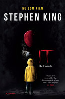 It - Det onde - Stephen King