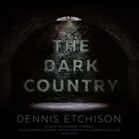 The Dark Country - Dennis Etchison